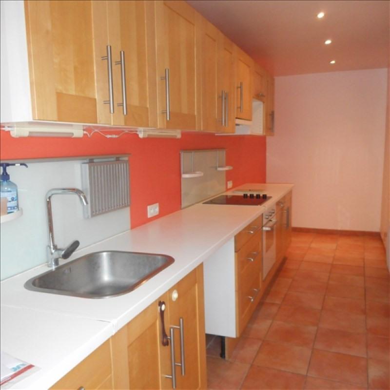 Venta  casa Chambly 230000€ - Fotografía 3