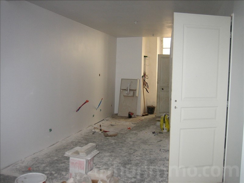 Vente immeuble Lodeve 65000€ - Photo 3