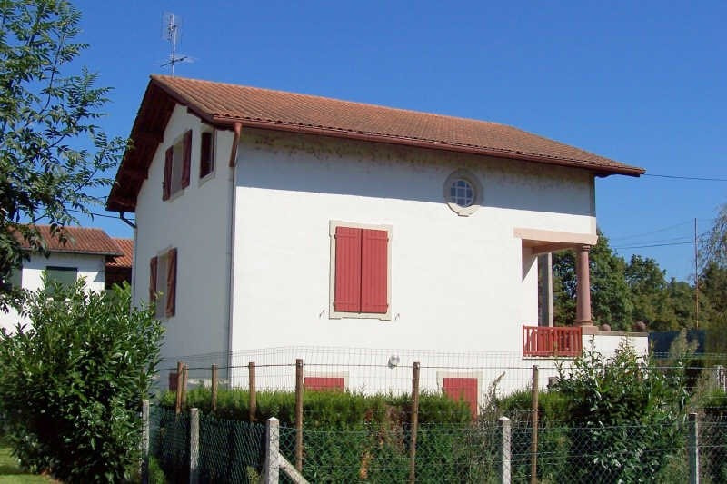 Vente maison / villa St etienne de baigorry 183000€ - Photo 9