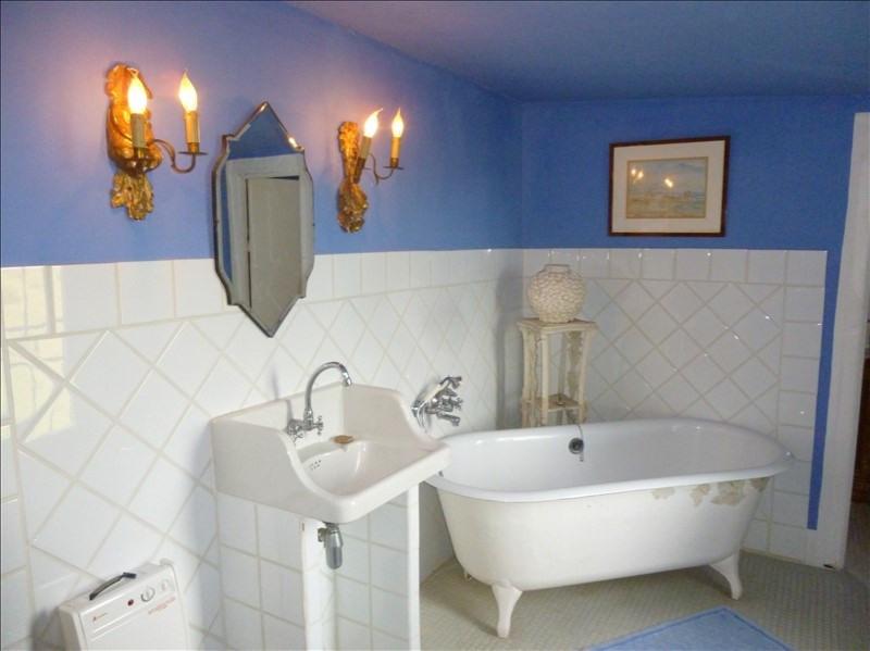 Vente de prestige maison / villa Gallician 800000€ - Photo 11