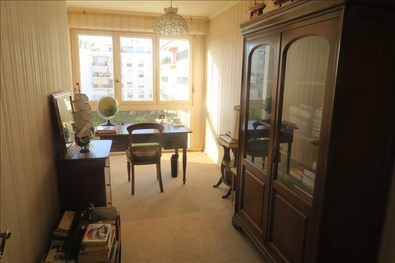 Vente appartement Royan 296000€ - Photo 6