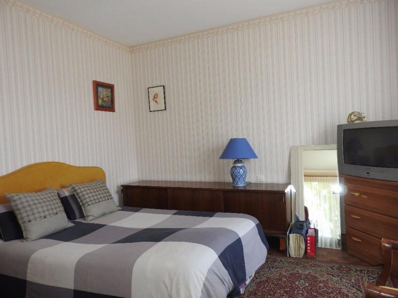 Vente maison / villa Saujon 212000€ - Photo 5