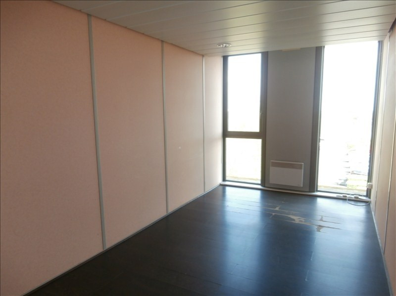 Sale office Herouville st clair 107 000€ - Picture 5