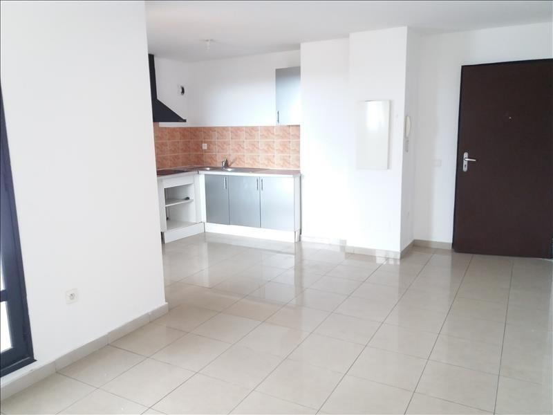 Vente appartement La possession 89 000€ - Photo 5