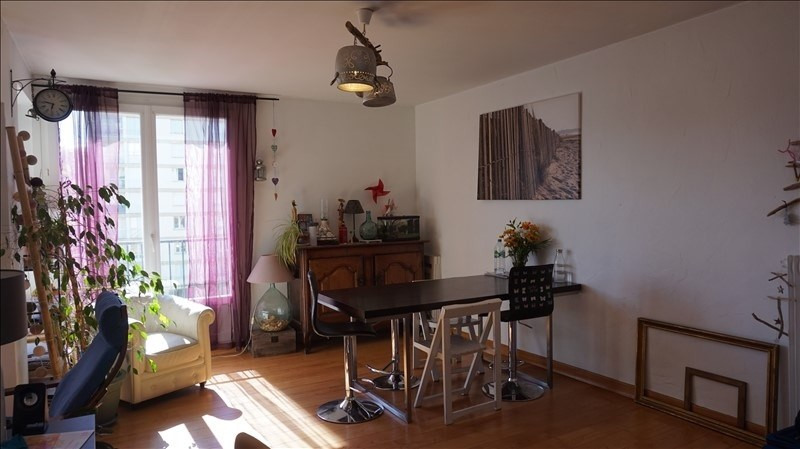 Vente appartement Anglet 198 000€ - Photo 2