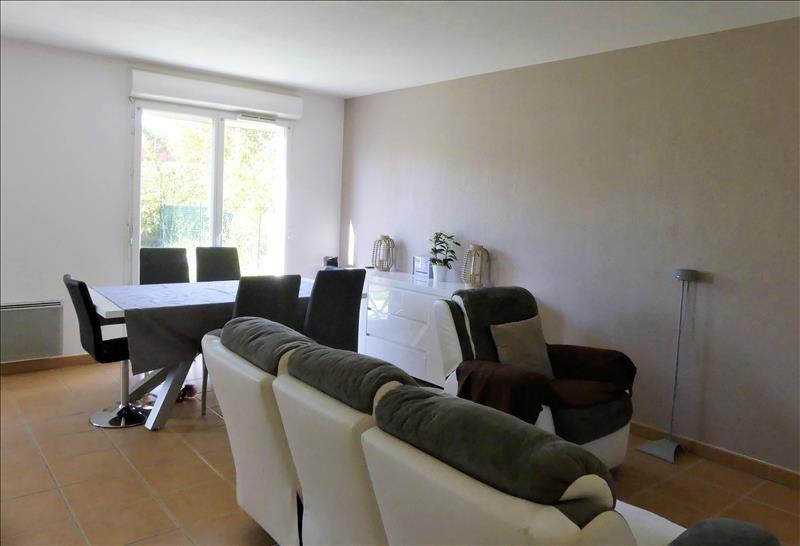 Vente maison / villa Billere 181200€ - Photo 1