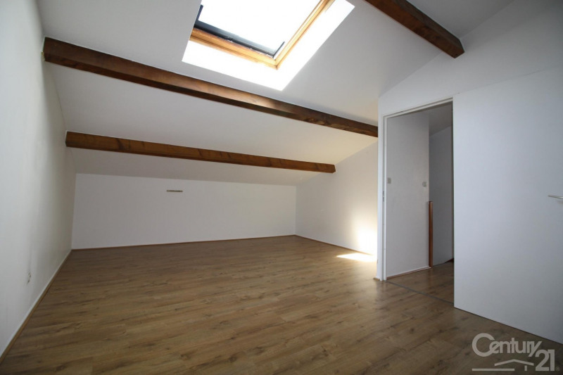 Investment property apartment Toulouse 175 000€ - Picture 5