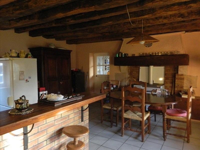 Sale house / villa Nevers 195000€ - Picture 3