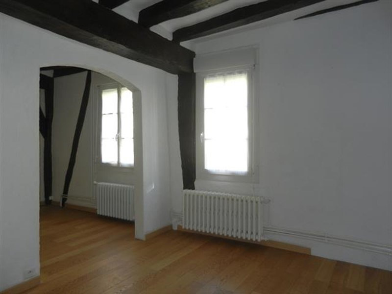Venta  casa Epernon 163000€ - Fotografía 6