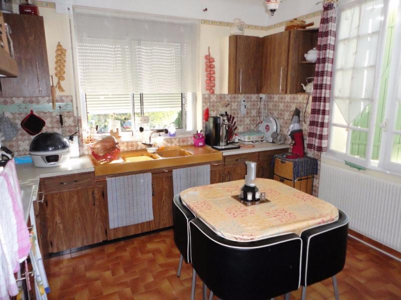 Vente maison / villa Althen des paluds 415000€ - Photo 3