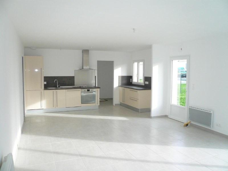 Sale house / villa Salles sur mer 309750€ - Picture 5