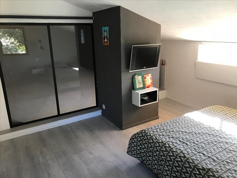 Sale apartment Bandol 320000€ - Picture 6