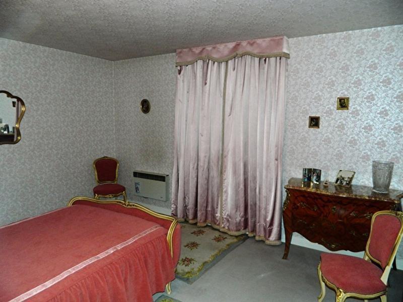 Vente maison / villa Meaux 430000€ - Photo 11