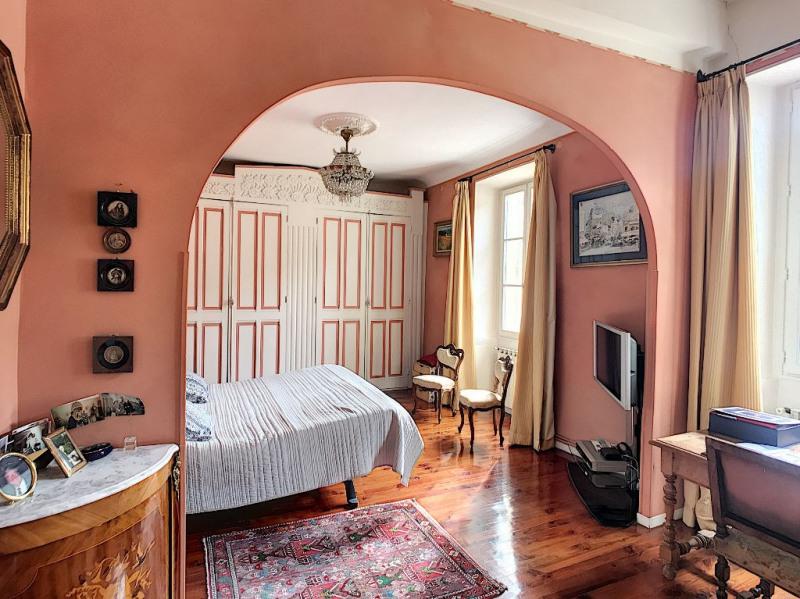 Venta de prestigio  casa Avignon 935000€ - Fotografía 11