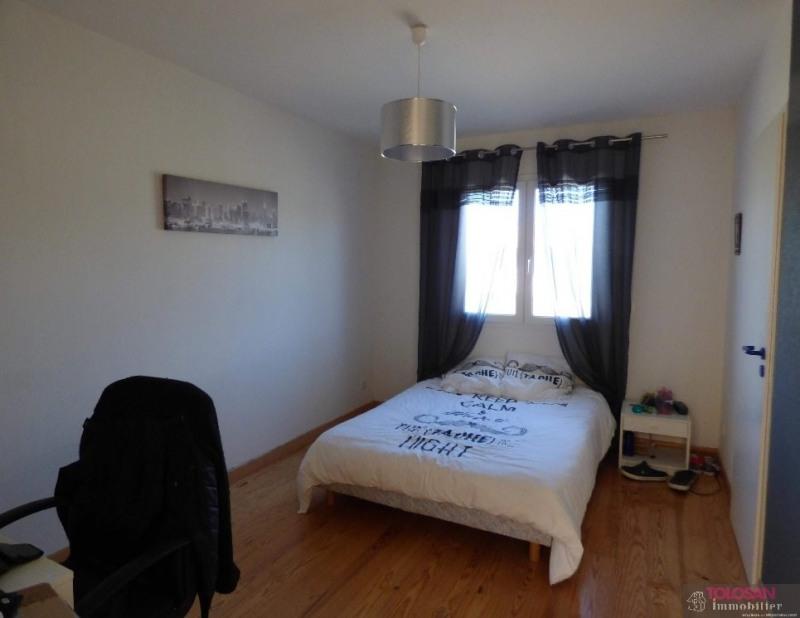Vente maison / villa Revel proche 420000€ - Photo 9