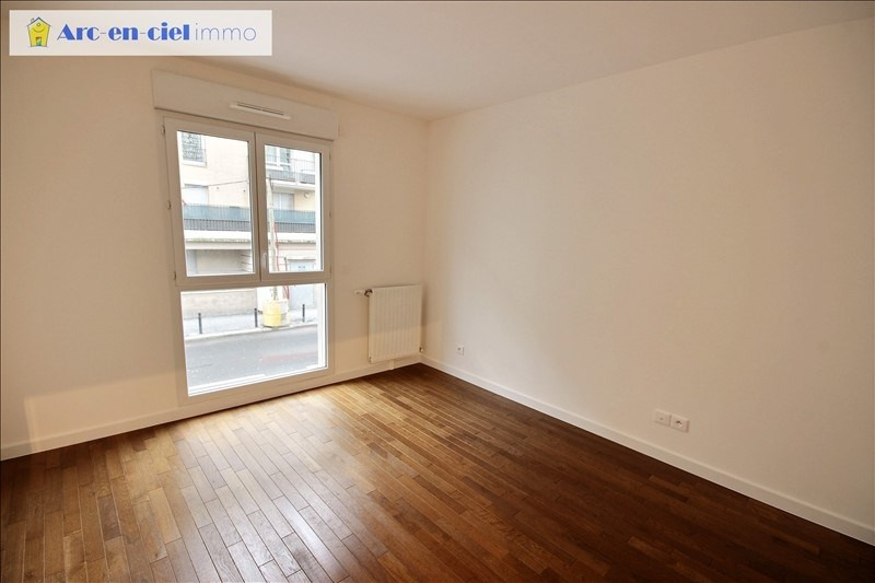 Affitto appartamento St denis 1300€ CC - Fotografia 6