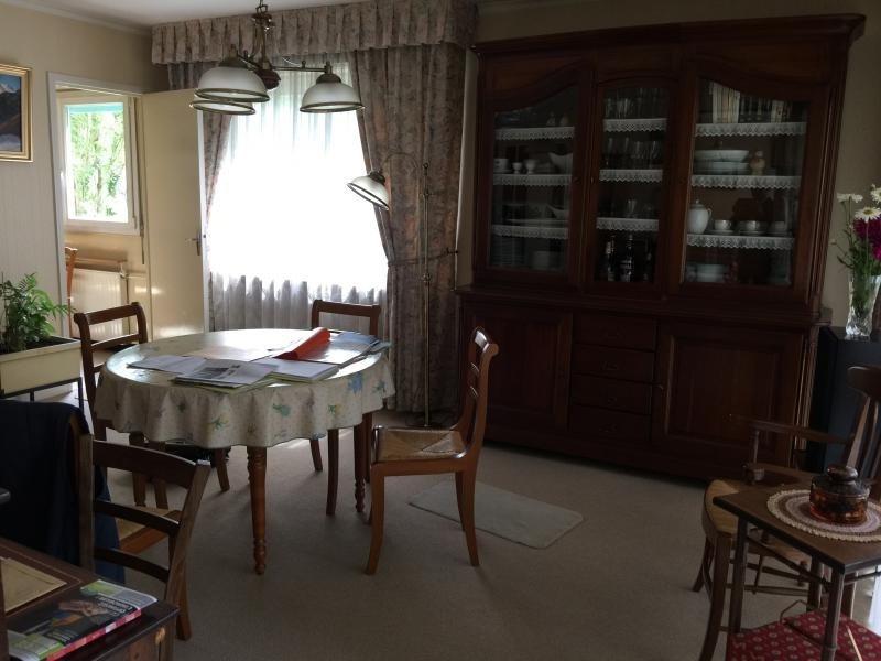 Vendita nell' vitalizio di vita appartamento Arpajon 25000€ - Fotografia 2