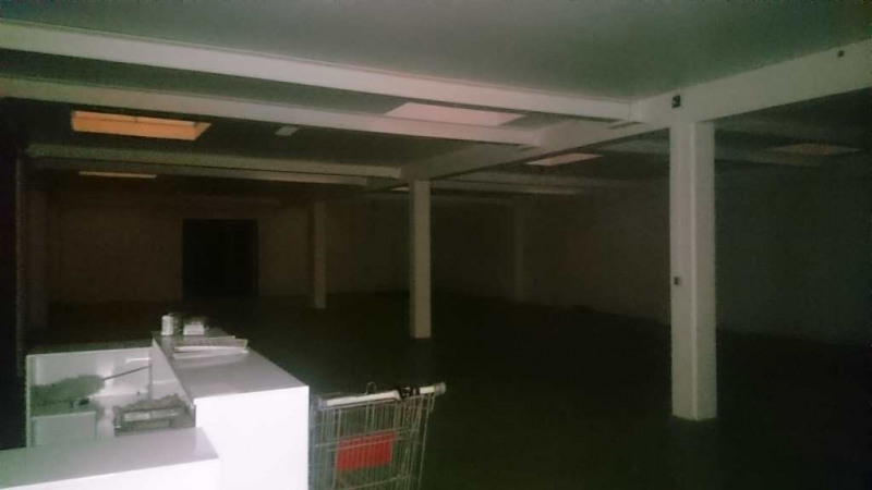 Location Local commercial Le Blanc-Mesnil 0