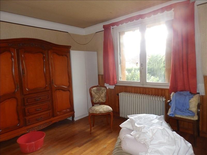 Vente maison / villa Avermes 132000€ - Photo 9