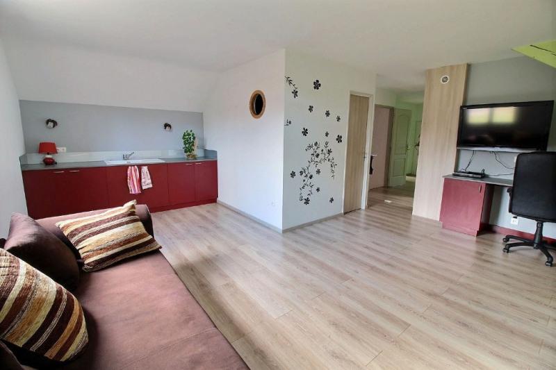 Vente maison / villa Taintrux 330750€ - Photo 11