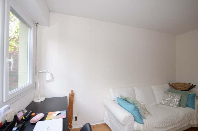Revenda apartamento Bois d arcy 268000€ - Fotografia 5