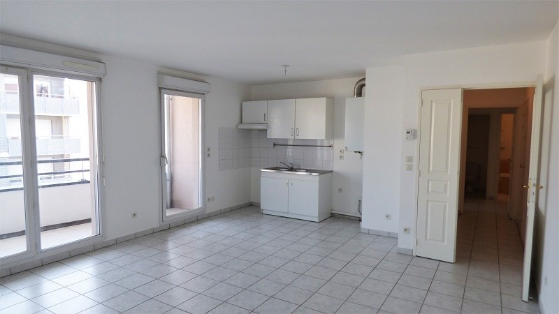 Alquiler  apartamento Annemasse 945€ CC - Fotografía 8