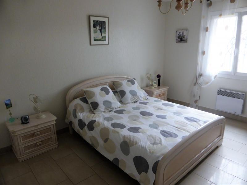 Vendita casa Launaguet 369000€ - Fotografia 5