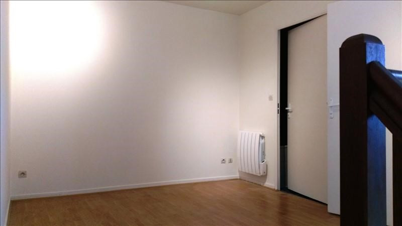 Location appartement Pont ste maxence 630€ CC - Photo 4