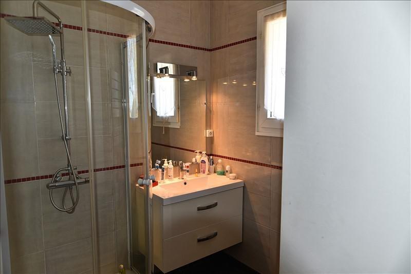 Deluxe sale house / villa Breuillet 632000€ - Picture 10