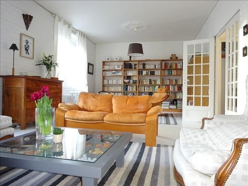 Vente de prestige maison / villa Brest 398000€ - Photo 2