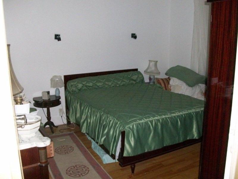 Vente appartement Roanne 62000€ - Photo 3
