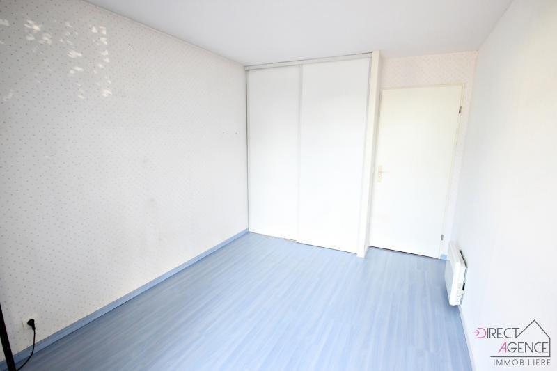 Vente appartement Noisy le grand 225000€ - Photo 6