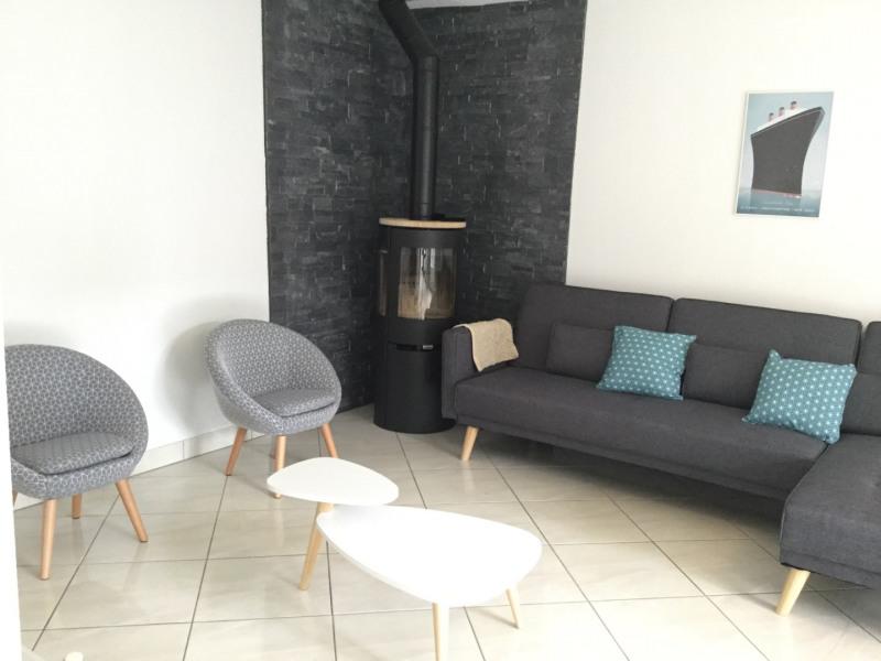 Location maison / villa Fontainebleau 3800€ CC - Photo 7