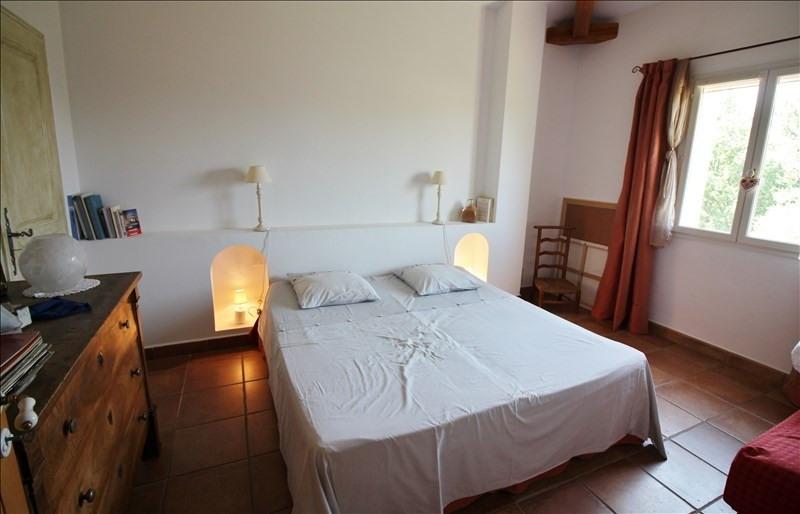 Vente de prestige maison / villa Saint cezaire sur siagne 572000€ - Photo 11