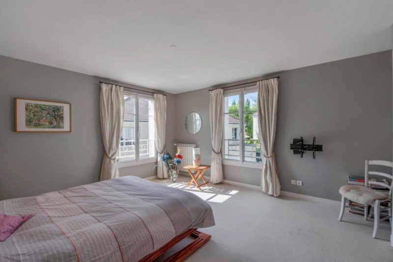 Vente de prestige maison / villa Vaucresson 1500000€ - Photo 11
