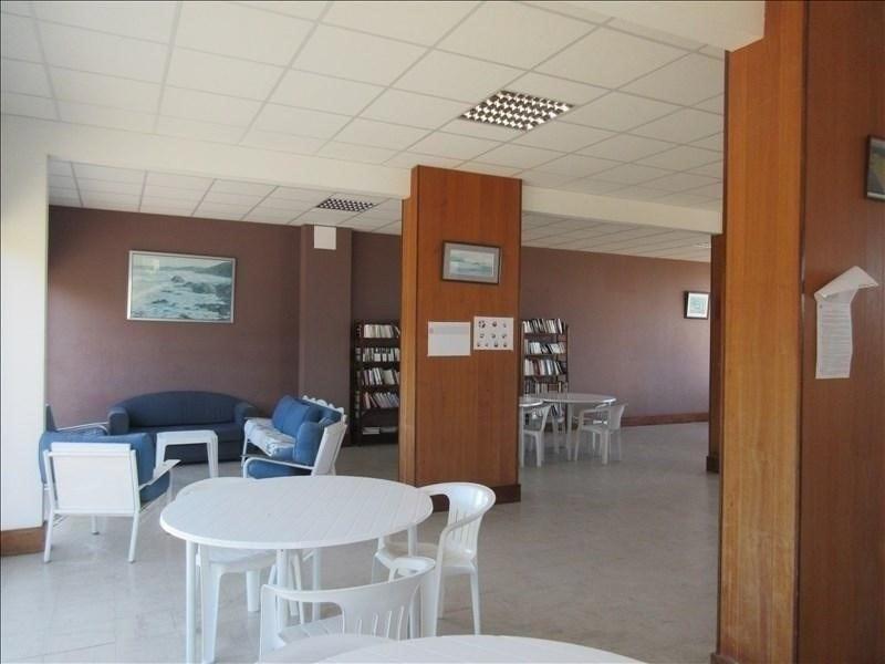 Sale apartment St brevin l ocean 87740€ - Picture 7