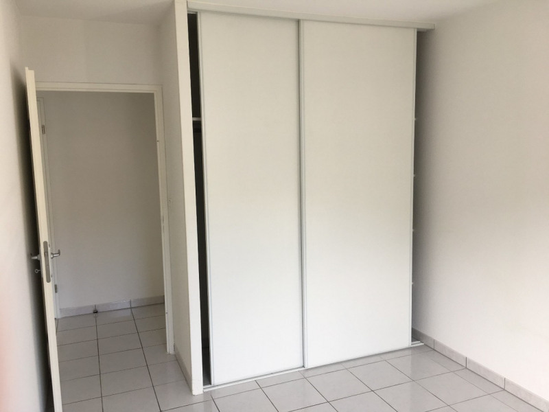 Vente appartement Cognac 78 400€ - Photo 6