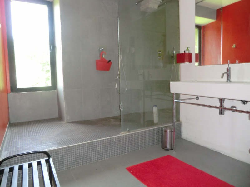 Sale house / villa Orry la ville secteur 385000€ - Picture 4