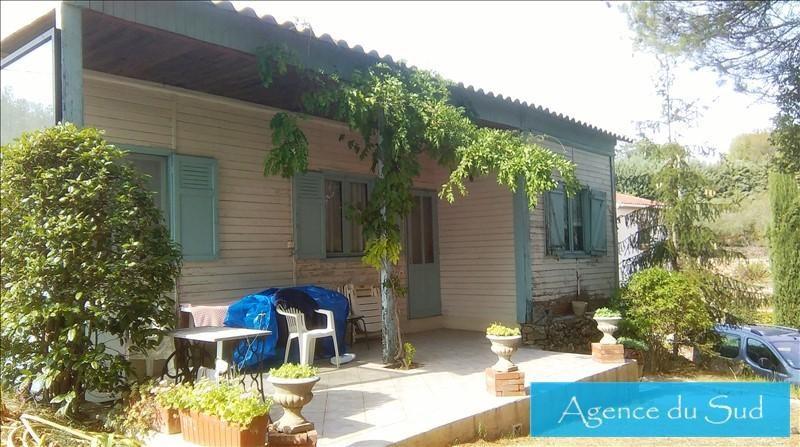 Vente de prestige maison / villa Auriol 570000€ - Photo 5