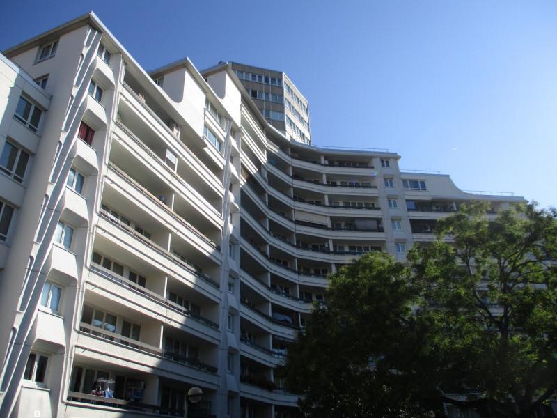 Venta  apartamento Creteil 175000€ - Fotografía 1
