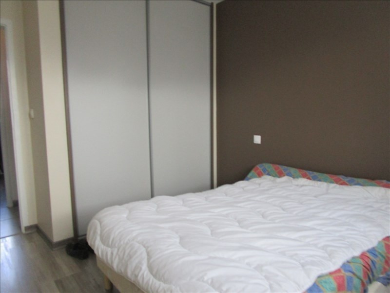 Vente appartement Carcassonne 86000€ - Photo 5