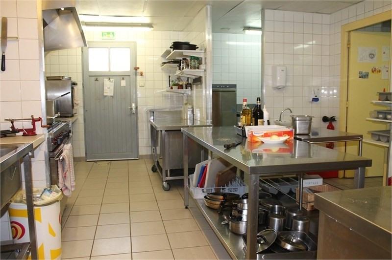 Fonds de commerce Café - Hôtel - Restaurant La Châtaigneraie 0