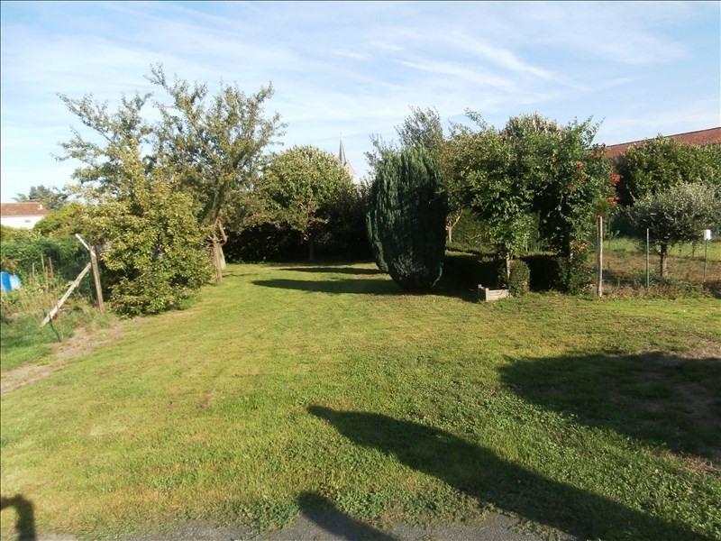 Investment property house / villa Secteur de mazamet 168000€ - Picture 9
