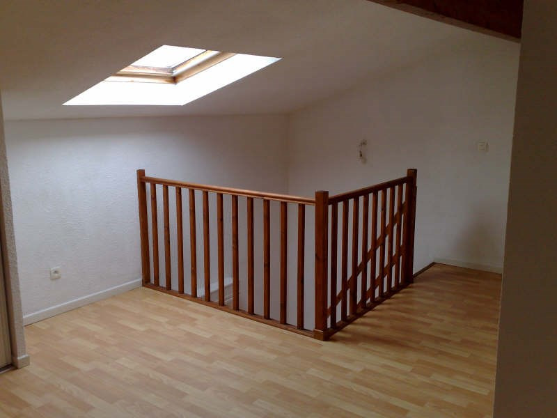 Location appartement Toulouse 521€ CC - Photo 5