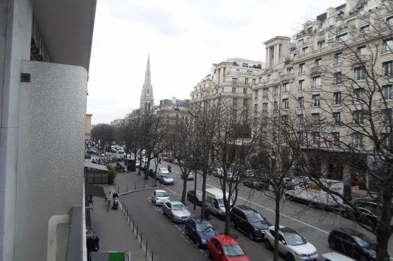 Alquiler  apartamento Paris 8ème 2711€ CC - Fotografía 8