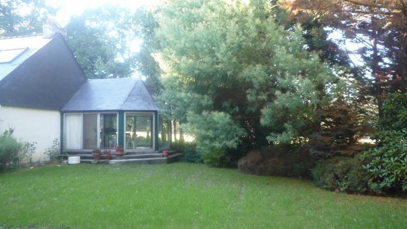 Life annuity house / villa Saint-andré-des-eaux 177000€ - Picture 44
