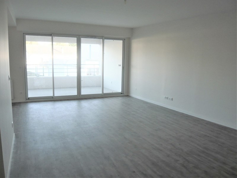 Vendita appartamento Pau 246000€ - Fotografia 2
