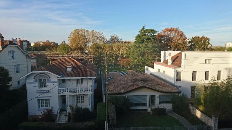 Vente appartement Dax 92000€ - Photo 1