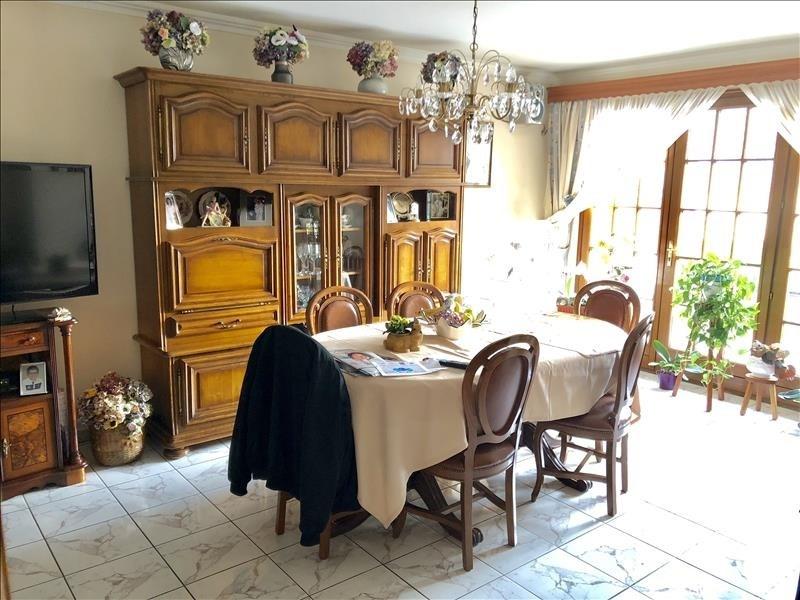 Vendita casa Houilles 560000€ - Fotografia 3