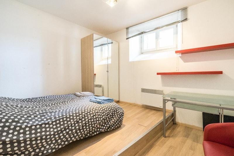 Vermietung von ferienwohnung haus Strasbourg 2500€ - Fotografie 14
